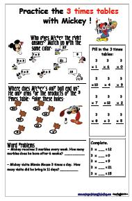 printable-worksheet-3-times-table-with-mickey